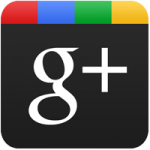 Googleplus 150x150 Social Networking Services by Authcom, Nova Scotia\s Internet and Computing Solutions Provider in Kentville, Annapolis Valley