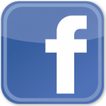 facebook1 150x150 Social Networking Services by Authcom, Nova Scotia\s Internet and Computing Solutions Provider in Kentville, Annapolis Valley