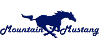 mmustang1 Home by Authcom, Nova Scotia\s Internet and Computing Solutions Provider in Kentville, Annapolis Valley