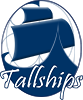 tallships Home by Authcom, Nova Scotia\s Internet and Computing Solutions Provider in Kentville, Annapolis Valley