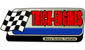 trickengines Home by Authcom, Nova Scotia\s Internet and Computing Solutions Provider in Kentville, Annapolis Valley