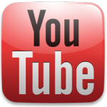 youtube1 150x150 Social Networking Services by Authcom, Nova Scotia\s Internet and Computing Solutions Provider in Kentville, Annapolis Valley