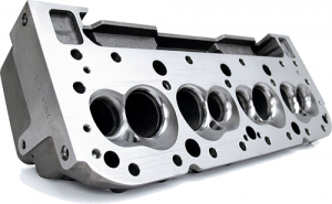 cylinderhead 300x185 Authcom Engine Shop by Authcom, Nova Scotia\s Internet and Computing Solutions Provider in Kentville, Annapolis Valley