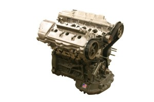 Jasper's Remanufactured Toyota 3MZ-FE 3 3L Engine   Authcom