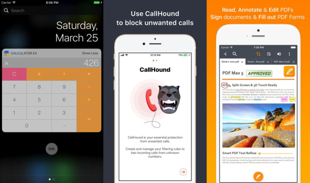 7 paid apps you can download for free on April 17th
